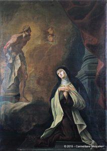 CarmelitaneMoncalieri-083