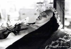 La Beata Maria degli Angeli