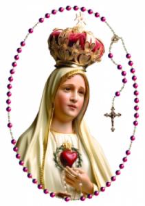 rosario-maria